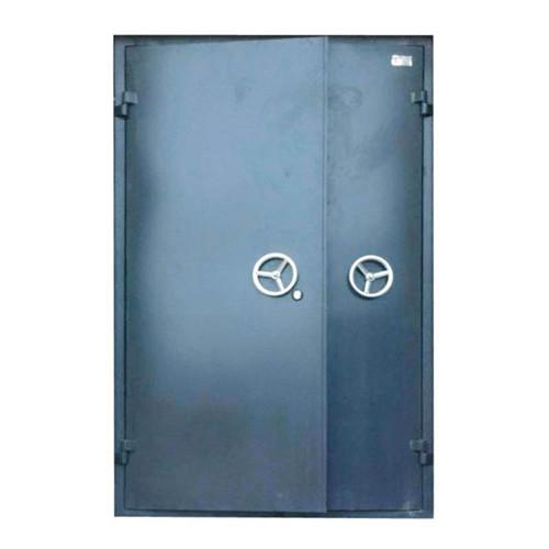 锅炉房防爆门
