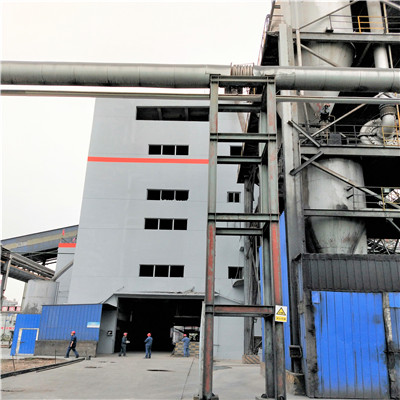 黑龙江药厂泄压墙工程图和材料计划安装